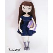 Куколка Бритни