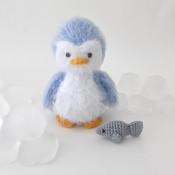 МК пингвин Лоло