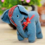 *МК Слон*
