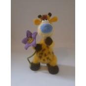 жирафик Жорик