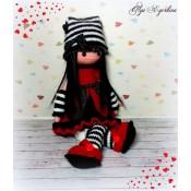 Куколка Элли