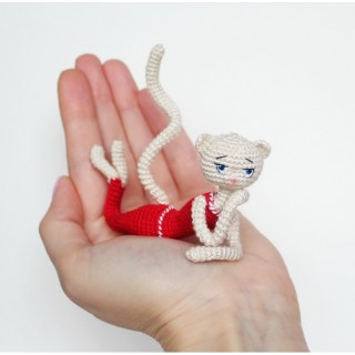 Кошка или Зайка