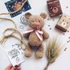 Kate_made_crochet