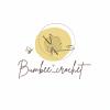 bumbee_crochet