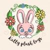 Katty_plush_toys