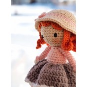куколка Сью
