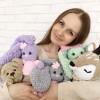 @Favorite_plush_toy