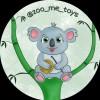 @zoo_me_toys