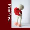 Pampino_HM