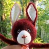 Chernushka_toys